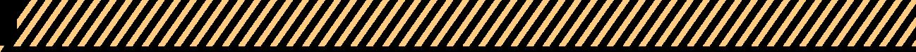 Slashed Line