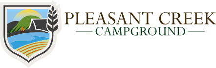 Pleasant Creek Campgrounds